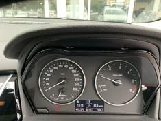 2015 BMW 2 Series 220d Sport Line Active Tourer Auto Western Cape Cape Town_3