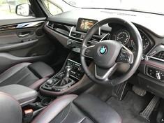 2015 BMW 2 Series 220d Sport Line Active Tourer Auto Western Cape Cape Town_4