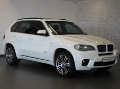 Bmw X5 For Sale Used Carscoza