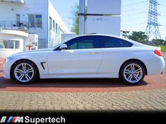 2014 BMW 4 Series Coupe M Sport Kwazulu Natal Durban_4