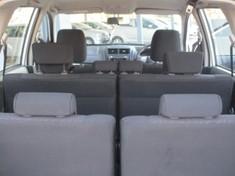 2018 Toyota Avanza 1.5 SX Mpumalanga Nelspruit_1