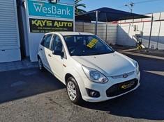 2014 Ford Figo 1.4 Trend  Western Cape