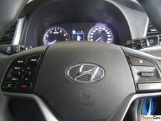 2016 Hyundai Tucson 2.0 Premium Gauteng Sandton_1