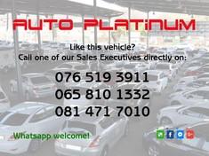 2013 Ford Fiesta 1.6 Tdci Trend 5dr  Gauteng Pretoria_1