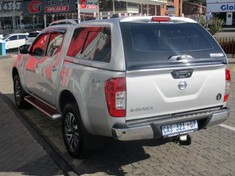 2018 Nissan Navara 2.3D LE 4X4 Auto Double Cab Bakkie Gauteng Alberton_3
