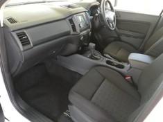 2019 Ford Ranger 2.2TDCi XL Auto Double Cab Bakkie North West Province Rustenburg_2