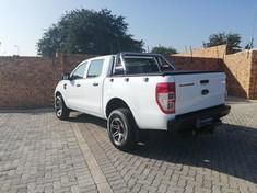 2019 Ford Ranger 2.2TDCi XL Auto Double Cab Bakkie North West Province Rustenburg_3