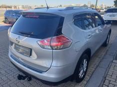2017 Nissan X-trail 2.5 SE 4X4 CVT T32 Gauteng Roodepoort_4