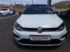 2019 Volkswagen Golf VII 2.0 TSI R DSG 228KW North West Province Rustenburg_1