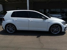 2019 Volkswagen Golf VII 2.0 TSI R DSG 228KW North West Province Rustenburg_2