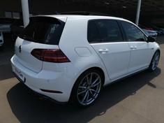 2019 Volkswagen Golf VII 2.0 TSI R DSG 228KW North West Province Rustenburg_3