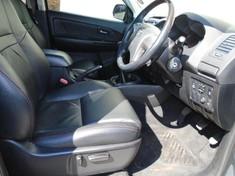 2015 Toyota Fortuner 3.0d-4d Rb  Gauteng Rosettenville_4