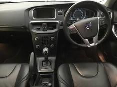 2014 Volvo V40 T4 Elite Powershift  Gauteng Centurion_2