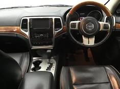 2011 Jeep Grand Cherokee 5.7 V8 Oland  Gauteng Centurion_2