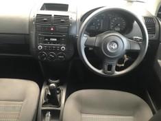 2017 Volkswagen Polo Vivo CITIVIVO 1.4 5-Door Gauteng Centurion_2