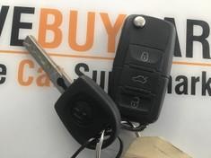 2017 Volkswagen Polo Vivo CITIVIVO 1.4 5-Door Gauteng Centurion_4