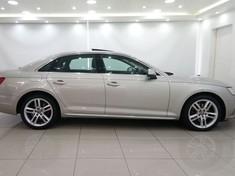 2016 Audi A4 1.4T FSI Kwazulu Natal Durban_1