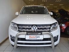 2019 Volkswagen Amarok 2.0 BiTDi Highline 132kW 4Motion Auto Double Cab B Gauteng Krugersdorp_1