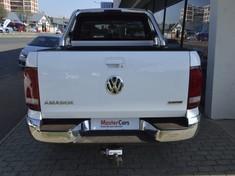 2019 Volkswagen Amarok 2.0 BiTDi Highline 132kW 4Motion Auto Double Cab B Gauteng Krugersdorp_4