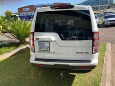 2012 Land Rover Discovery 4 3.0 Tdv6 Se  Mpumalanga Nelspruit_1