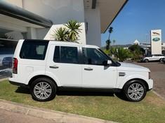 2012 Land Rover Discovery 4 3.0 Tdv6 Se  Mpumalanga Nelspruit_2