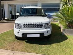 2012 Land Rover Discovery 4 3.0 Tdv6 Se  Mpumalanga Nelspruit_4