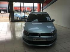 2012 Volkswagen Polo 1.2 Tdi Bluemotion 5dr  Mpumalanga Middelburg_1