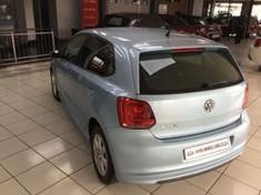 2012 Volkswagen Polo 1.2 Tdi Bluemotion 5dr  Mpumalanga Middelburg_3