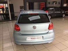 2012 Volkswagen Polo 1.2 Tdi Bluemotion 5dr  Mpumalanga Middelburg_4