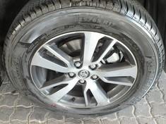 2018 Toyota Rav 4 2.0 GX Auto Western Cape Brackenfell_4