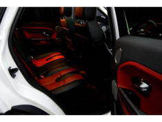 2014 Land Rover Evoque 2.2 Sd4 Dynamic  Gauteng Centurion_4