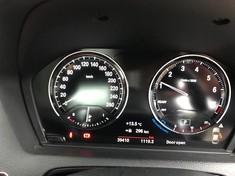 2018 BMW 2 Series 220i M Sport Auto Western Cape Cape Town_3