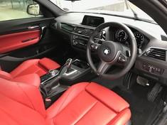 2018 BMW 2 Series 220i M Sport Auto Western Cape Cape Town_4