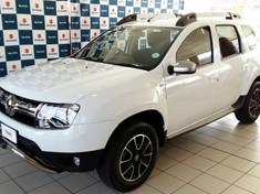 2016 Renault Duster 1.5 Western Cape Paarl_0