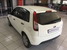 2014 Ford Figo 1.4 Ambiente  Mpumalanga Middelburg_3
