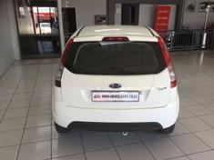 2014 Ford Figo 1.4 Ambiente  Mpumalanga Middelburg_4