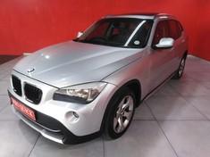 2011 BMW X1 Sdrive20d At  Gauteng Pretoria_0