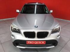 2011 BMW X1 Sdrive20d At  Gauteng Pretoria_1