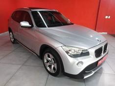 2011 BMW X1 Sdrive20d At  Gauteng Pretoria_2