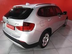 2011 BMW X1 Sdrive20d At  Gauteng Pretoria_3