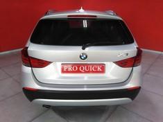 2011 BMW X1 Sdrive20d At  Gauteng Pretoria_4