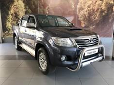 2013 Toyota Hilux 3.0 D-4d Raider R/b P/u D/c  Gauteng