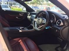 2017 Mercedes-Benz C-Class AMG C43 4MATIC Kwazulu Natal Pietermaritzburg_1