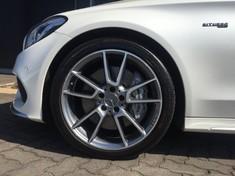 2017 Mercedes-Benz C-Class AMG C43 4MATIC Kwazulu Natal Pietermaritzburg_3