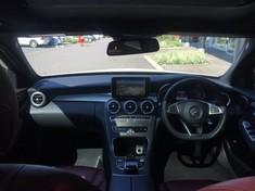 2017 Mercedes-Benz C-Class AMG C43 4MATIC Kwazulu Natal Pietermaritzburg_4