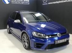 2017 Volkswagen Golf GOLF VII 2.0 TSI R DSG Kwazulu Natal Pinetown_0