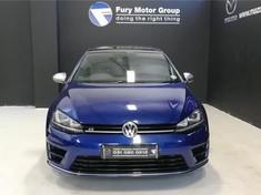 2017 Volkswagen Golf GOLF VII 2.0 TSI R DSG Kwazulu Natal Pinetown_1