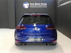 2017 Volkswagen Golf GOLF VII 2.0 TSI R DSG Kwazulu Natal Pinetown_4
