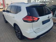 2019 Nissan X-Trail 1.6dCi Tekna 4X4 Gauteng Roodepoort_2