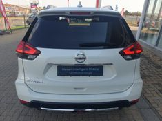 2019 Nissan X-Trail 1.6dCi Tekna 4X4 Gauteng Roodepoort_3